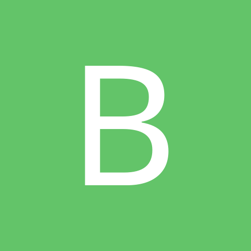 bulat7