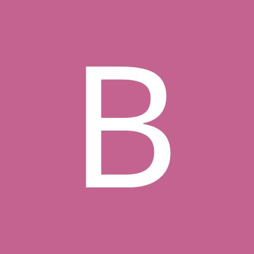 Brusnika