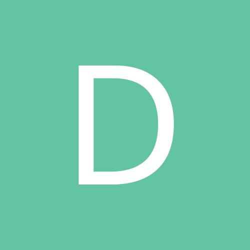 danil_s