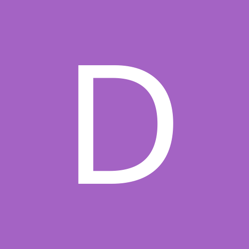 Dendiroot