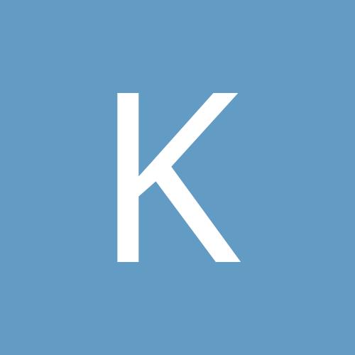 Koritsa