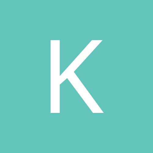 Kirk_Swan