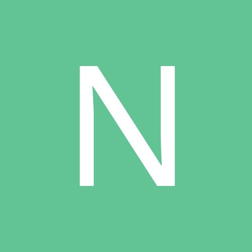 Nikzlobin