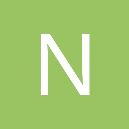 NariNa