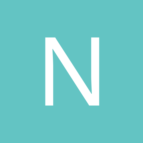 Natali82