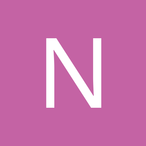 Nina50