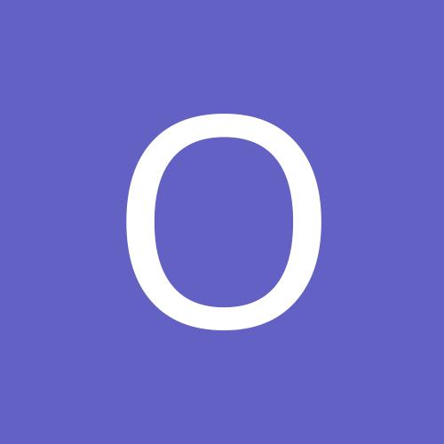 Obltele_Alex