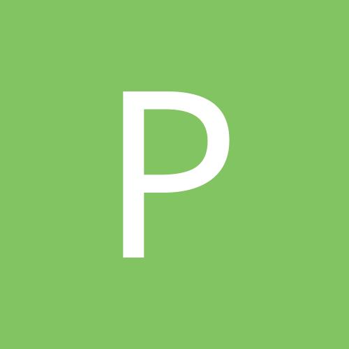 pangyndo