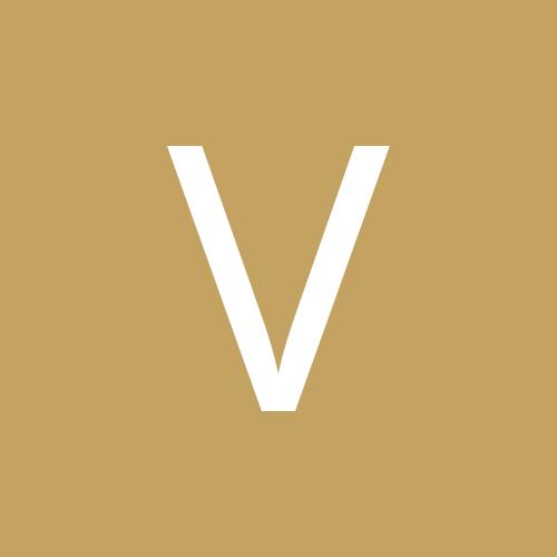 Victorist